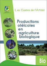 Couverture_guide_bio