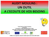 Audit_moulin_technohuile_2015
