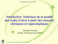 Introduction_Pinatel