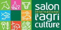 logo_salon_agri_2016