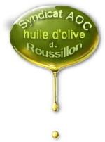 66-logo_aoc_roussillon