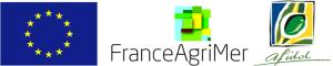 Logos financeurs