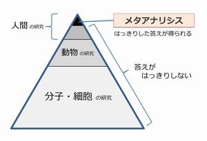 pyramid300x207