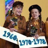 brownie-uniforms