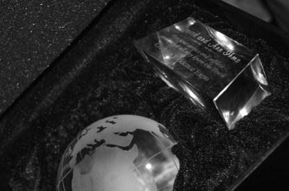 092315_19_creation-expo-award