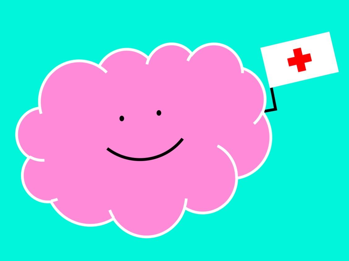 Mental Health First Aid | 3/21/20