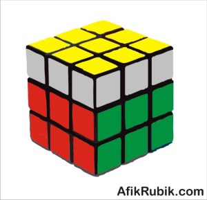 fix-yellow-color-rubiks-cube
