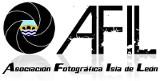 Asociación Fotográfica Isla de Leon (AFIL)