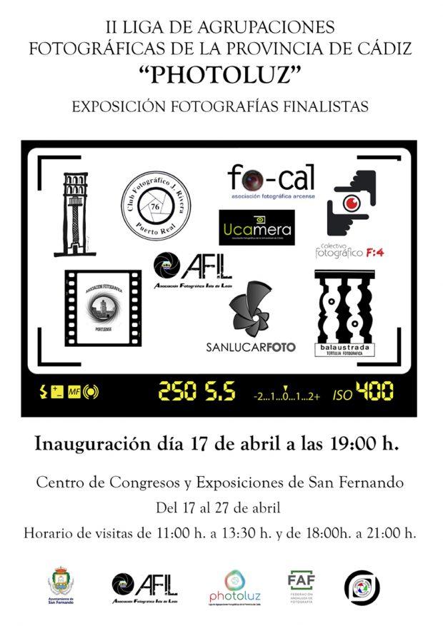 Exposicion Photoluz
