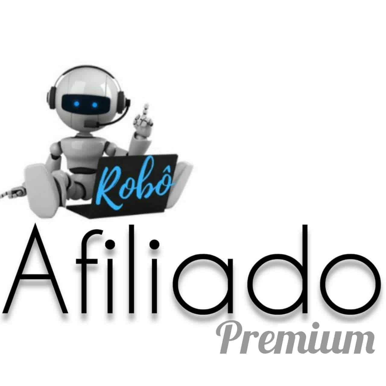 robô milionário é verdade