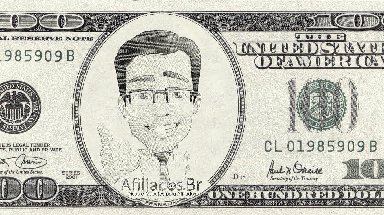 o que fazer para ganhar dinheiro na internet