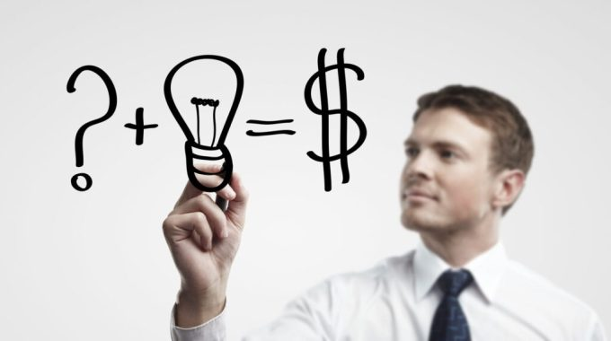 ideias-para-monetizar-um-site-para-ganhar-dinheiro-na-web