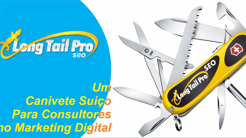 comprar long tail pro seo para consultores no marketing digital