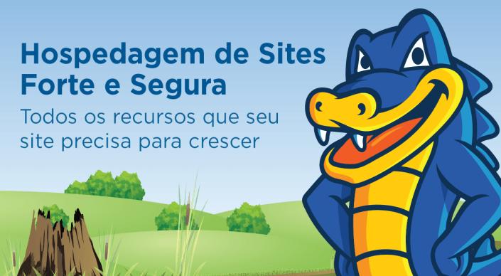 hostgator brasil hospedagem sites