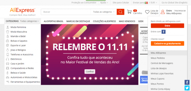 aliexpress-brasil-1024x490