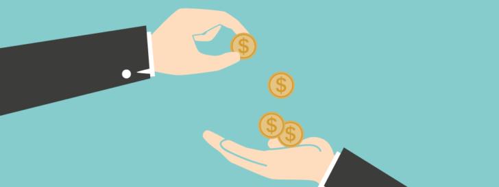 custo hospedagem barata