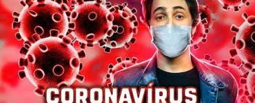 O que é o Coronavírus? De onde ele surgiu? Por que ele é tão perigoso? Entenda tudo o que sabemos até agora sobre o novo Coronavírus