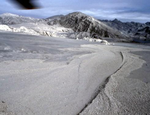 Devis Valley