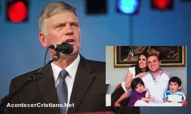 franklin-graham-orar-saeed