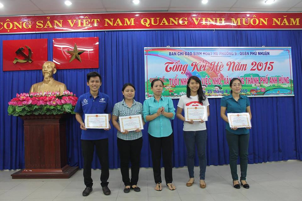 Adventist-Vietnam-One-Year-in-Mission-3