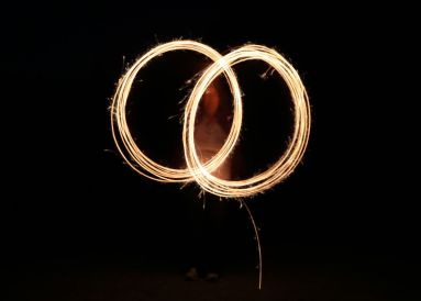 sparklers6