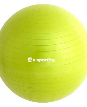 Piłka-gimnastyczna-seledynowa-top