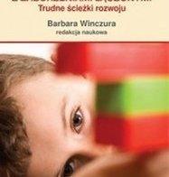 Dzieci-z-zaburzeniami-laczonymi-Trudne-sciezki-rozwoju_Oficyna-Wydawnicza-IMPULS,images_product-57393501602KS
