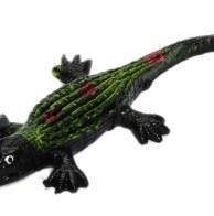 krokodyl-lepki