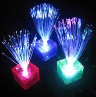 lampka-swiatlowodowa-mala