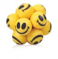 smiler-cluster-ball