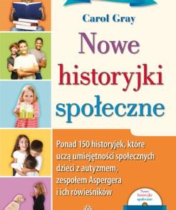 historyjki społeczne