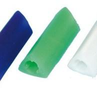 nakladka-nasadka-na-olowek-pencil-grip-triangular-3