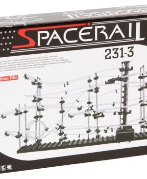 spacerail_level-3