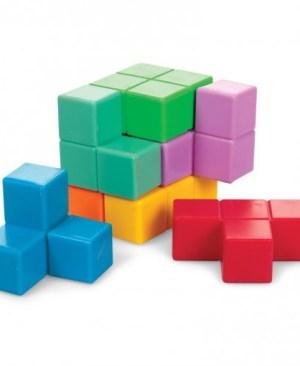 IQ-cube-puzzle-tetris3D