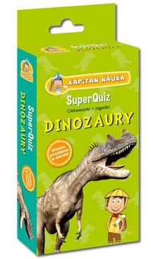 kapitan-nauka-superquiz-2014-dinozaury
