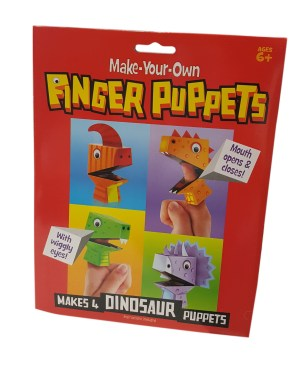 make-your-own-finger-puppets-papierowe-pacynki-na-palec