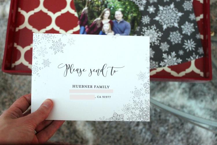 christmas-cards-4