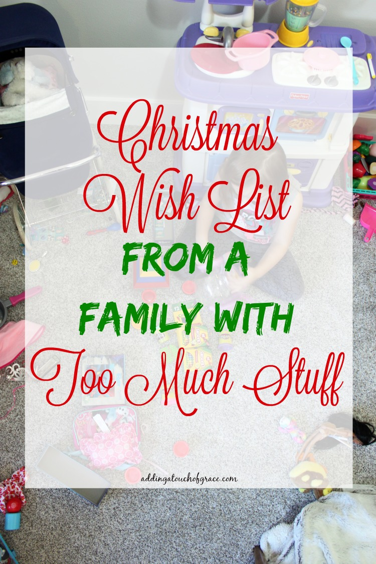 christmas-wish-list-from-family-with-too-much