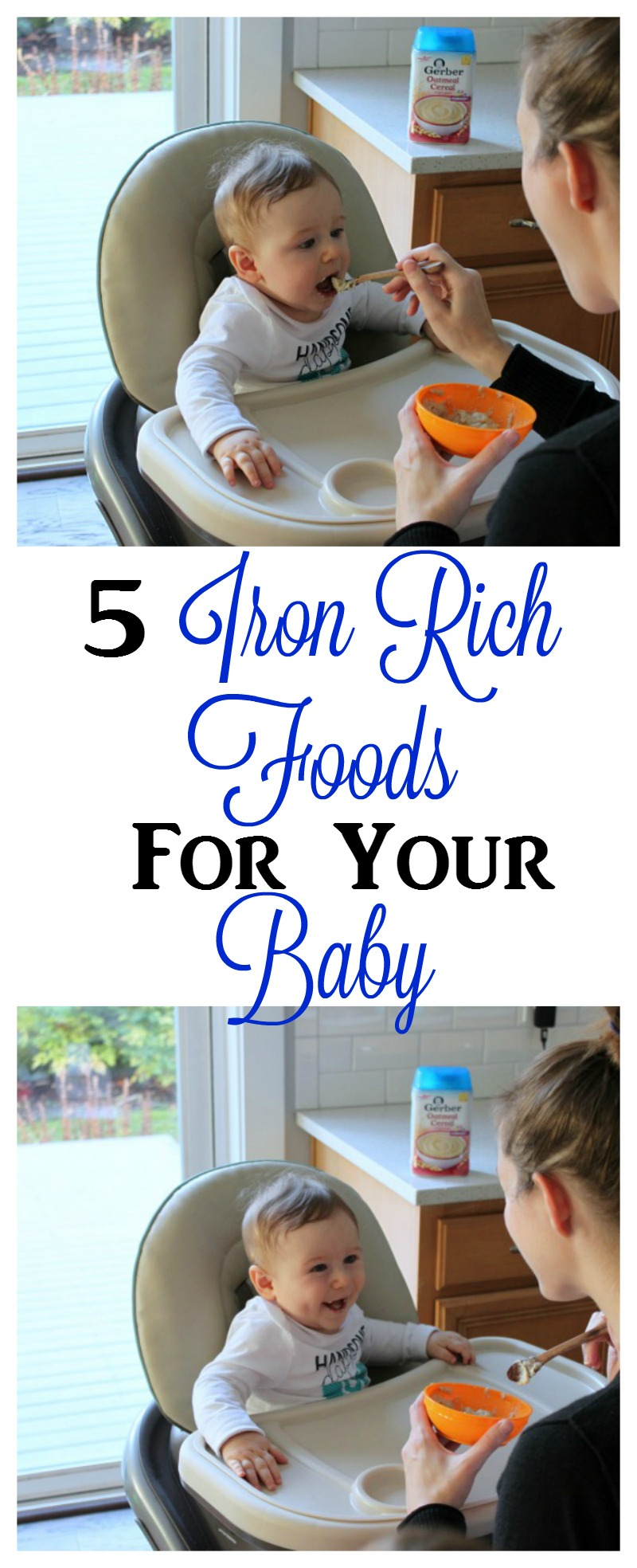 iron-rich-foods-for-baby