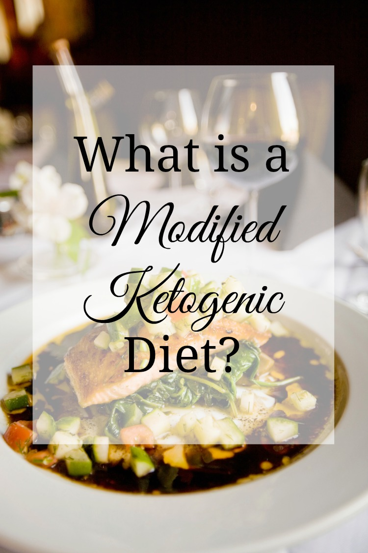 What is a modified ketogenic diet and why we started eating this way. #keto #ketogenicdiet #ketogenic #nutrition #health