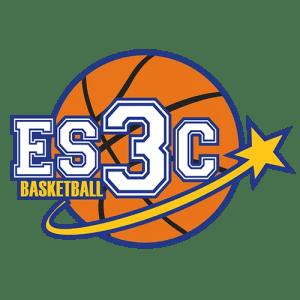 Logo ES3C