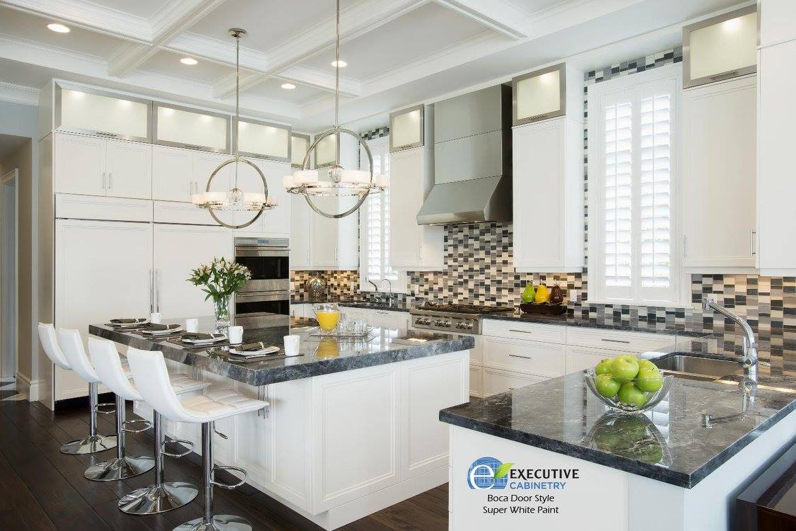 Kitchen Remodeling Business Kitchen Gallery Afk Naples