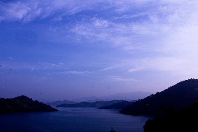 Rwandan Government/Flickr