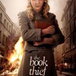 ملصق فيلم The Book Thief