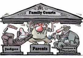 familycourt25242b2