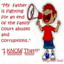 father-is-fighting-for-me-20161