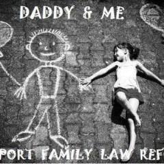 4e72d-daddy2band2bme2b-2bfamily2blaw2breform
