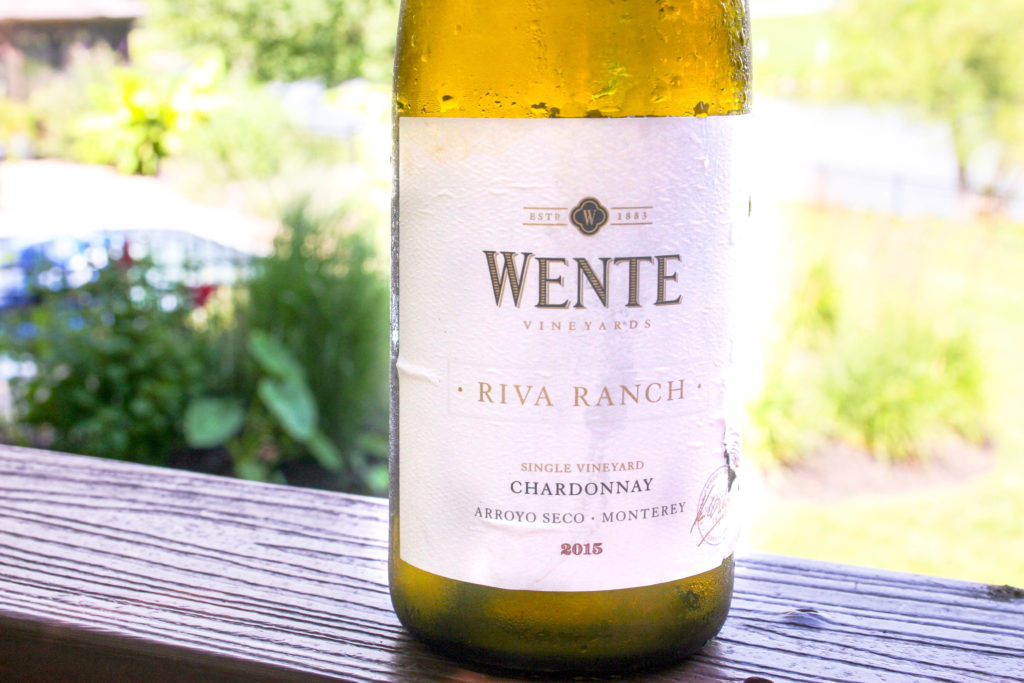celebrate you! summertime is a perfect season to relax, reflect, and focus on time for yourself! wente wine   a flavor journal
