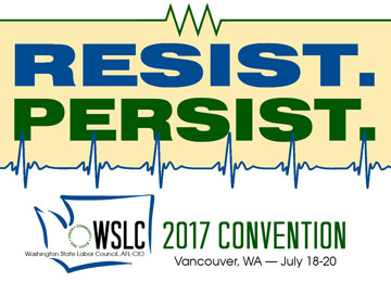 WSLC Convention 2017