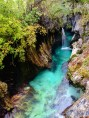 Slovenian Beauty